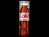 1L Diet Coke image