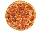 Mediterranean Chorizo image