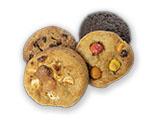 Cookie Taster image