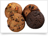 Cookie Taster thumbnail