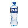 250ml Bottle Quell Water image