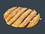 Parmesan Breadsticks image