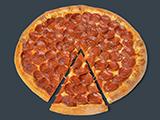 Pepperoni Extravaganza image