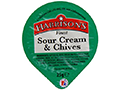 Sour Cream & Chives image