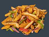 Spice Box image