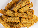 *NEW* Spiced Croquettes image
